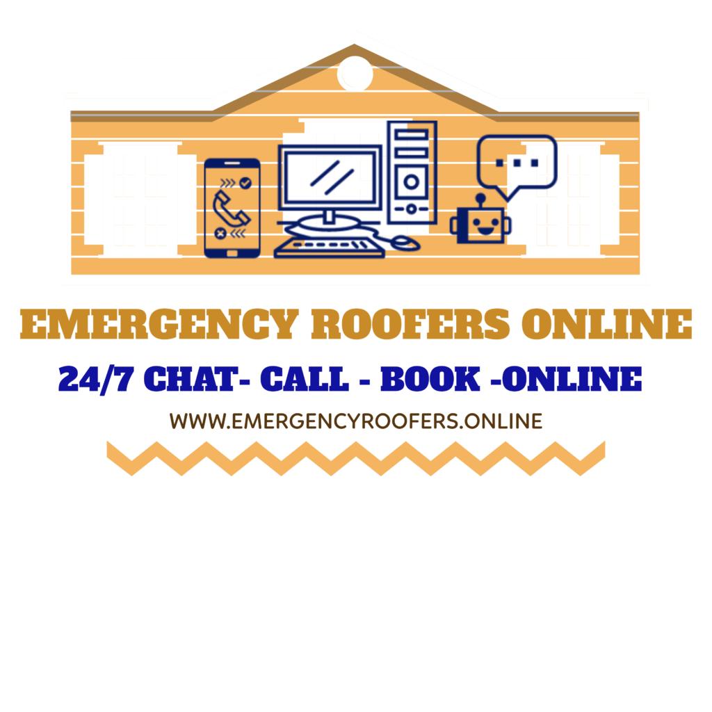 emergency roofer house East Bedfont